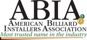 American Billiard Installers Association / Kennewick Pool Table Movers