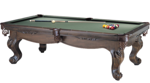 Kennewick Pool Table Movers, we provide pool table services and repairs.